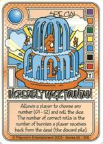 309 Incredibly Magic Fountain-thumbnail