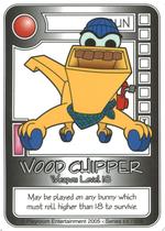 508 Wood Chipper-thumbnail
