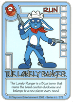576 The Lonely Ranger-thumbnail