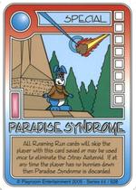 528 Paradise Syndrome-thumbnail