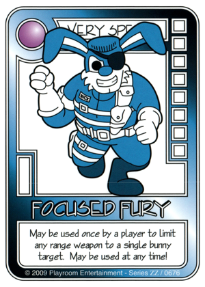 676 Focused Fury-thumbnail