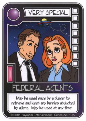 1027 Federal Agents-thumbnail
