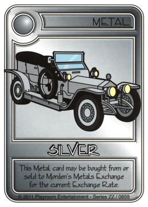0859 Silver-thumbnail