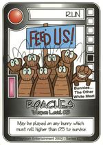 037 Roaches-thumbnail