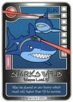 455 Sharks WFLB-thumbnail