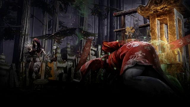 File:Killer Instinct Season 2 - Hisako Loading Screen 1.png