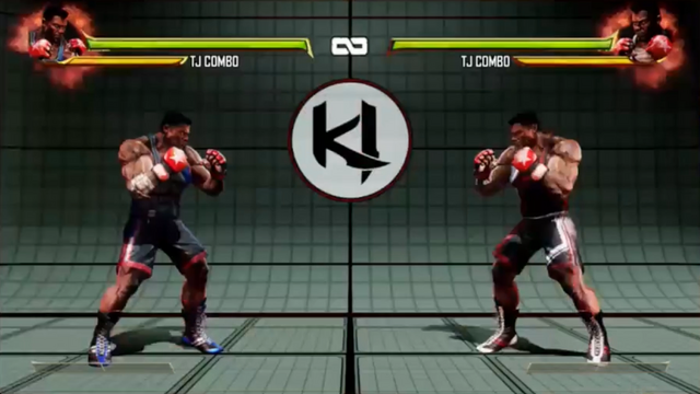 File:Killer Instinct Season 2 - TJ Combo Training.png
