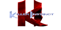 Killer Instinct (1994 video game)