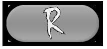 File:R Button (Quick Kick).png