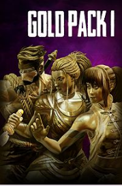 File:Gold Skin Pack 1 Completement Cover.PNG
