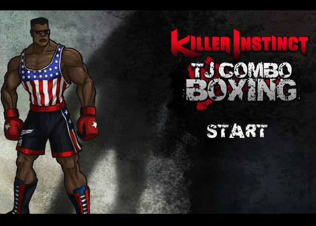 File:TJ-Combo-Boxing.jpg