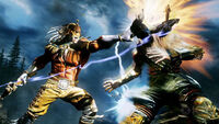 Chief thunder killer instinct xbox one.0 cinema 640.0
