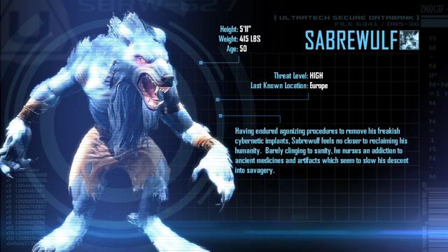 File:Sabrewulf Arcade Bio.png