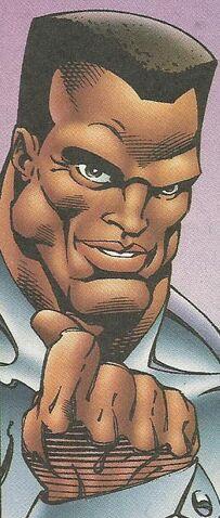 File:Killer Instinct 1 Comics Combo 1.jpg