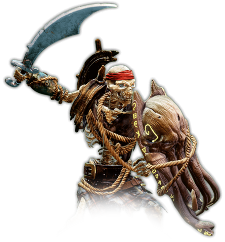 File:Killer Instinct - Spinal.png