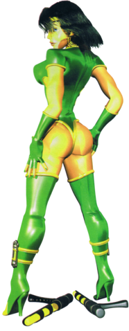 File:Orchidbooty.png