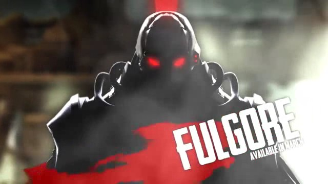 File:Fulgore Announced Image 2.jpg