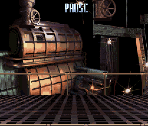 File:Industrial Warehouse.png