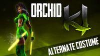 KI OrchidAltCostume 1920x1080 TitledHeroArt-1024x576
