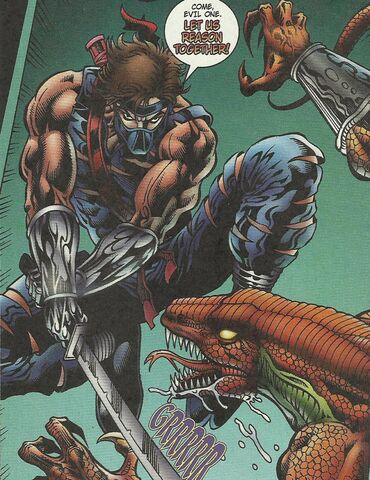 File:1831175-jago vs riptor killer instinct 3.jpg