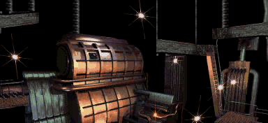 File:Fulgore's Stage.png