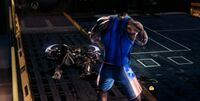 Killer-instinct-tj-combo-new-character-season-2-646x325