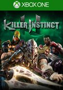Killer Instinct Supreme Edition