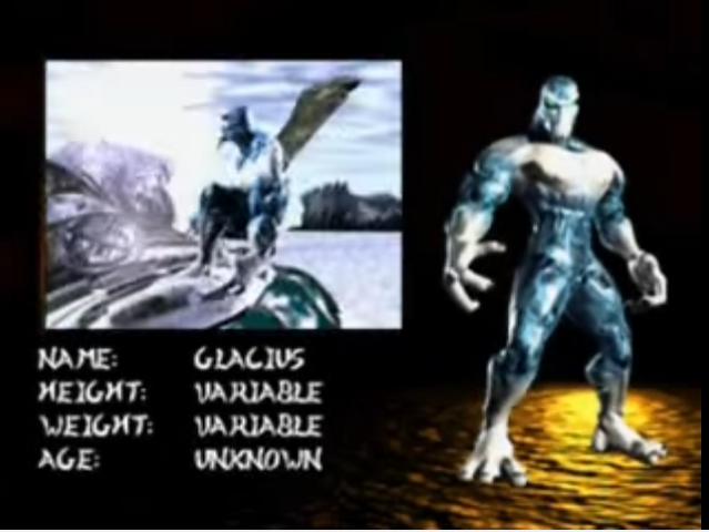 File:KI 2 1996 Glacius' Character Bio.png
