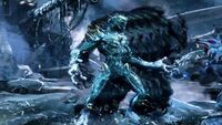 Killer Instinct Glacius 02