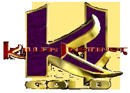 File:Killer Instinct Gold.png