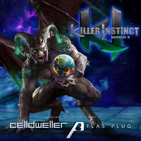 File:Killer instinct season 3 cover.jpg