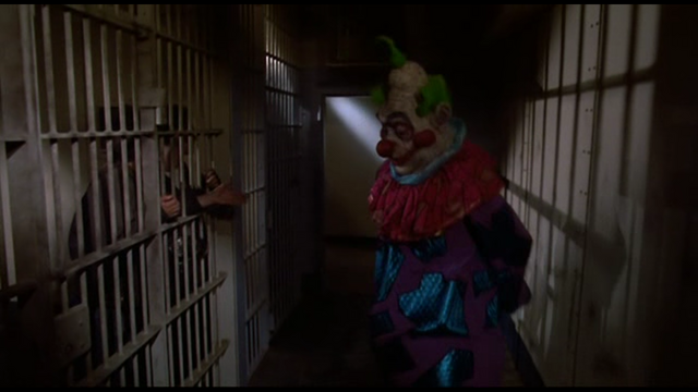 File:Killer Klowns Screenshot - 91.png