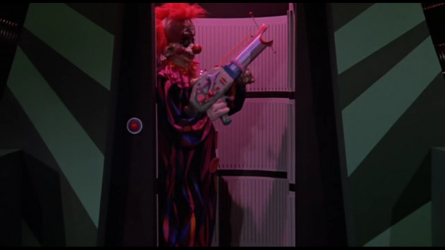 File:Killer Klowns Screenshot - 9.png