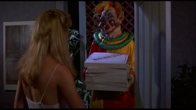 File:Killer Klowns Screenshot - 36.png