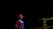 Killer Klowns Screenshot - 70