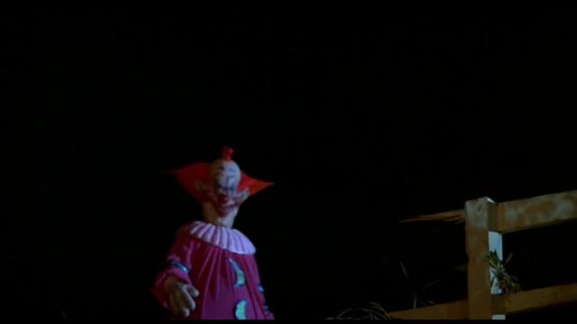 File:Killer Klowns Screenshot - 70.png