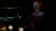 Killer Klowns Screenshot - 66