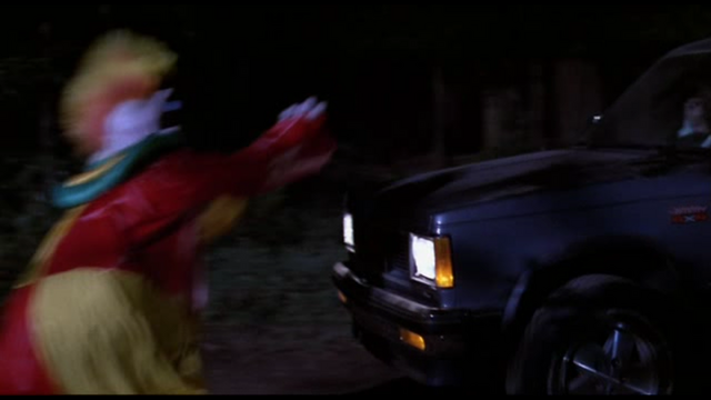 File:Killer Klowns Screenshot - 22.png
