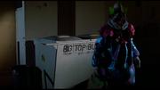 Killer Klowns Screenshot - 75