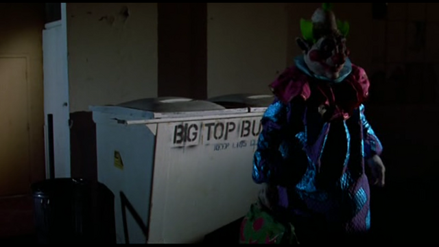 File:Killer Klowns Screenshot - 75.png
