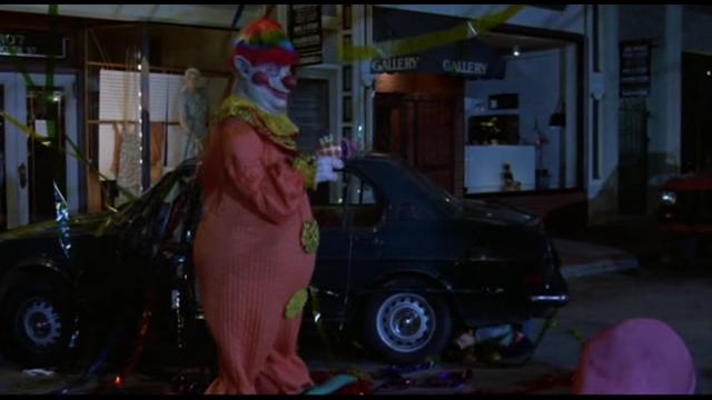 File:Killer Klowns Screenshot - 98.png