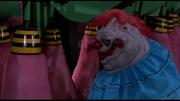 Killer Klowns Screenshot - 128