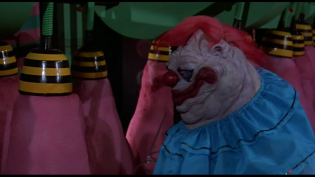 File:Killer Klowns Screenshot - 128.png