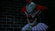 Killer Klowns Screenshot - 83