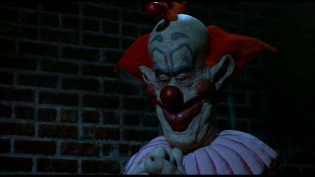 File:Killer Klowns Screenshot - 83.png