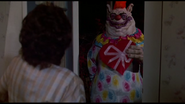 Killer Klowns Screenshot - 40
