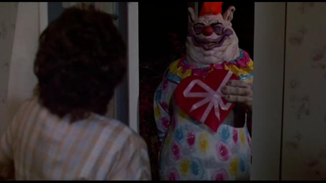 File:Killer Klowns Screenshot - 40.png