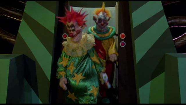 File:Killer Klowns Screenshot - 135.png
