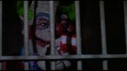 Killer Klowns Screenshot - 94c