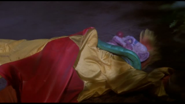 File:Killer Klowns Screenshot - 25a.png